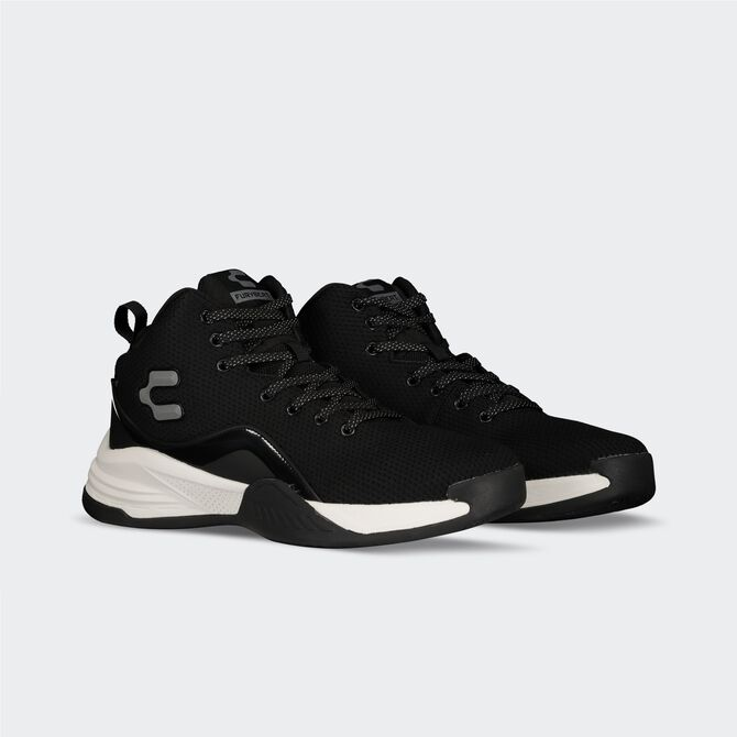 Charly Furybeat Sport Basketball Shoes for Men