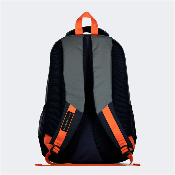 Charly Sports Training Backpack