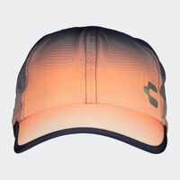 Gorra Charly Sport Running