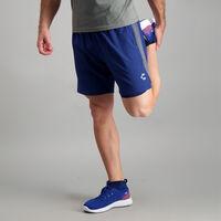 Short de Entrenamiento Sport Basic para Hombre