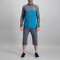 Key Look Charly Motion Training para Hombre