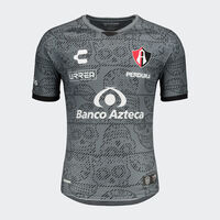 Atlas Special Edition Día de Muertos 2020/21 Jersey for Men