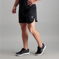 Charly Sports Runner Shorts For Men