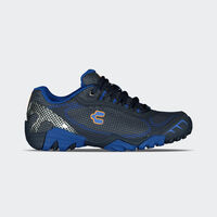 Tenis Charly Sport Outdoor para Joven