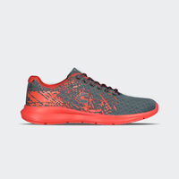 Tenis Charly Relax Sport Light para Hombre