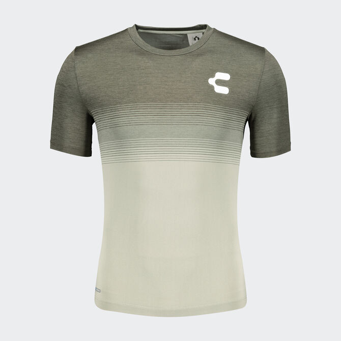 Charly Sports Training Shirt For Men