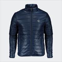 Charly Sport Training Jacket for Men