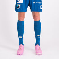 Charly Sports Tampico Madero Soccer Socks