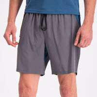 Charly Sports Running Shorts for Men