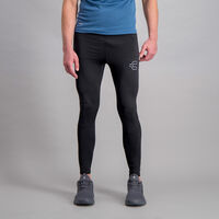 Leggings Charly Sport Running para Hombre
