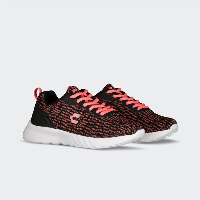 Charly Light Sport Shoes for Women