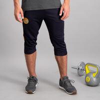 Pants Charly Dorados Sport para Hombre