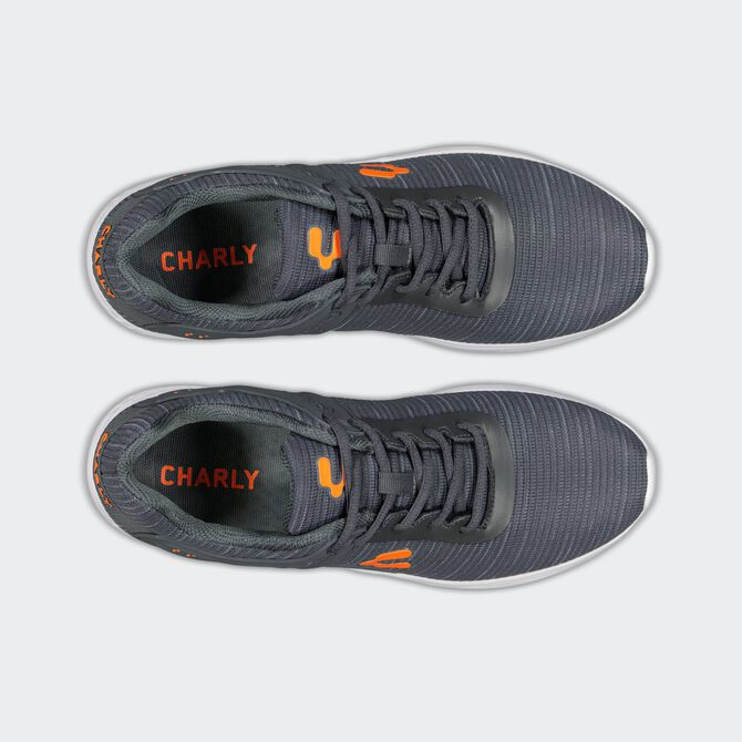Charly Roller Brace Light Shoes for Men