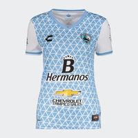 Jersey Tampico Madero Local para Mujer 2017/18