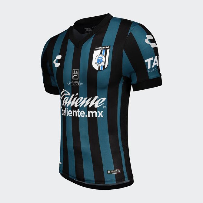 Querétaro Away 2020/21 Jersey for Men