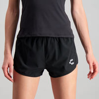 Short Charly Sport Basic para Mujer