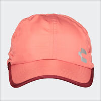 Charly Sport Running Hat