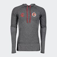 Charly Sport Training Xolos Sweater for Men