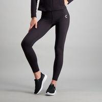 Legging Charly Sport Basic para Mujer