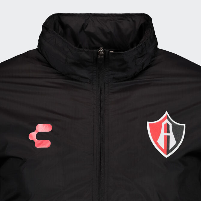 Charly Sports Atlas Training Jacket for Men