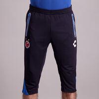 Pants Charly Veracruz Sport para Hombre