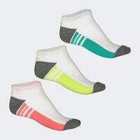 Calcetines Charly City Moda 3 Pack para Mujer