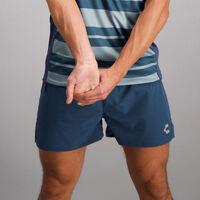 Short Charly Sport Running para Hombre