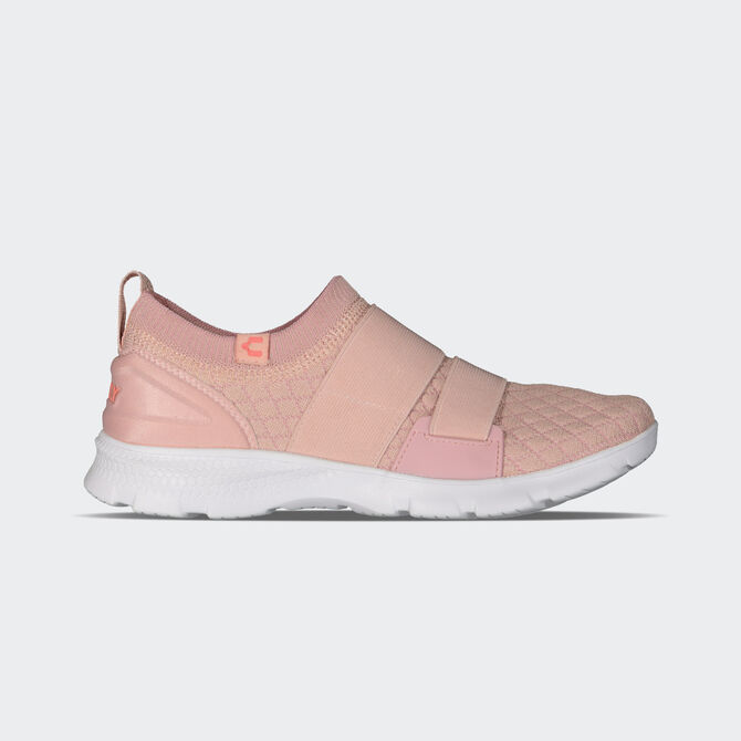 Charly Urban City Shoes for Women