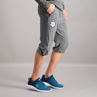 Charly Sports Santos 3/4s Pants for Men