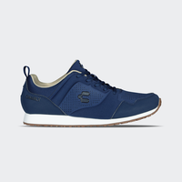 Tenis Charly City Classic para Hombre