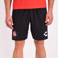 Short Charly Sport Training Atlas para Hombre