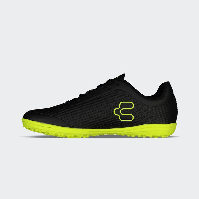 Charly Genesis TF Soccer Sport Shoes for Men