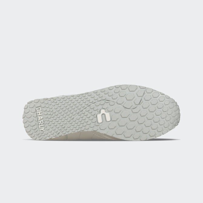 Charly City Classic Shoes for Men