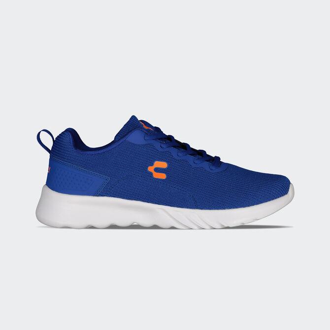Charly Exo Running Sport Light Shoes for Men