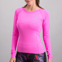 Key Look Charly Sport Training para Mujer