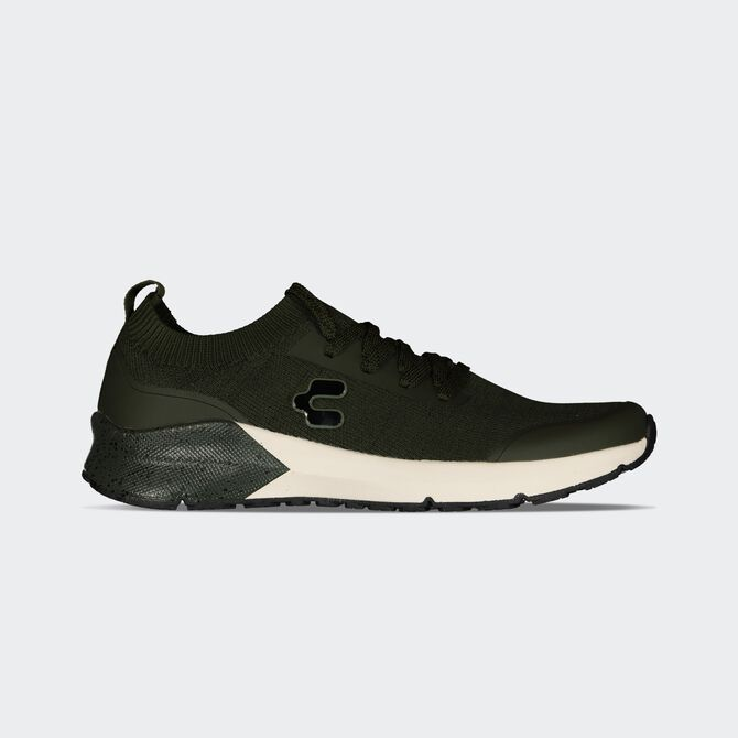 Charly Acclivity Trail Shoes for Men