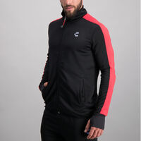 Chamarra Charly Sport Running para Hombre