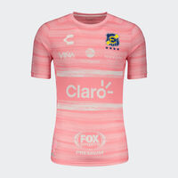 Everton Pink Special Edition Jersey for Men
