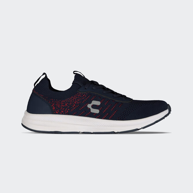 Charly Sistolic Sport Light Running Shoes for Men