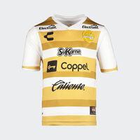 Jersey Dorados Local para Niño 2017/18