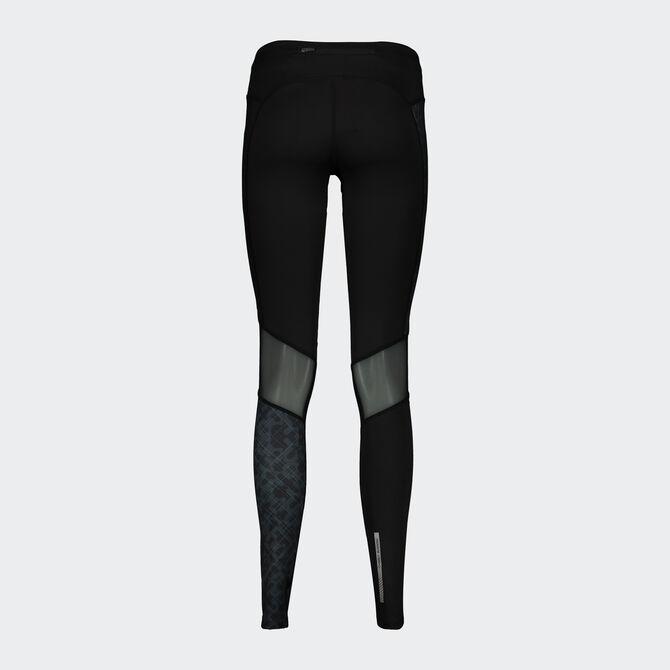 Charly Sports Running Leggings for Women