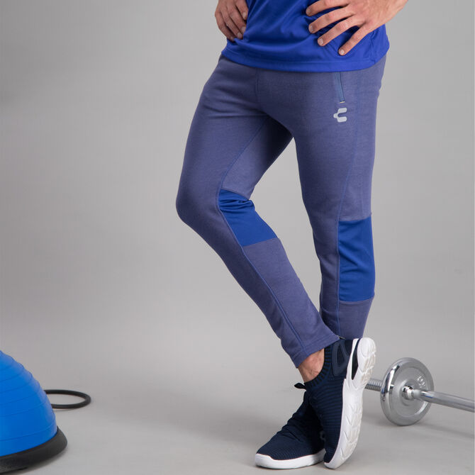 Pants   Charly Sport  Training para Hombre