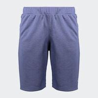Charly Sport Running 3/4s Pants  For Men