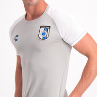 Charly Sports Queretaro Shirt for Men