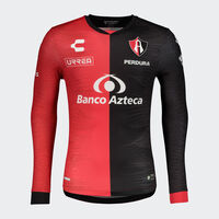 Jersey Atlas Local ML para Hombre 2020/21