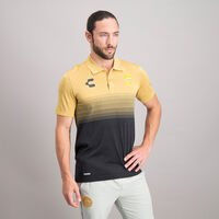 Charly Sports Dorados Polo for Men