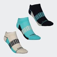 Charly PFX Sports Running Socks for Women