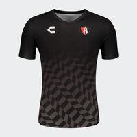 Charly Sport Atlas 2021/22 Training Shirt for Men
