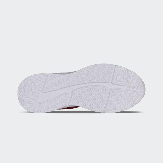 Charly Origen I Running Light Sports Shoes for Men