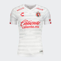 Xolos Away Jersey for Men 2019/20